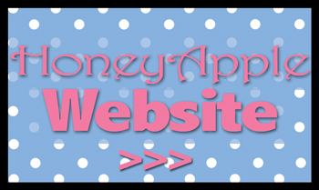 Visit HoneyApple's website